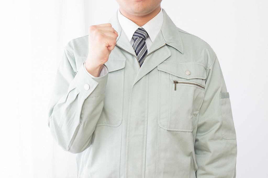 手に職をつけたい方へ!電気工事のおすすめポイントを解説!